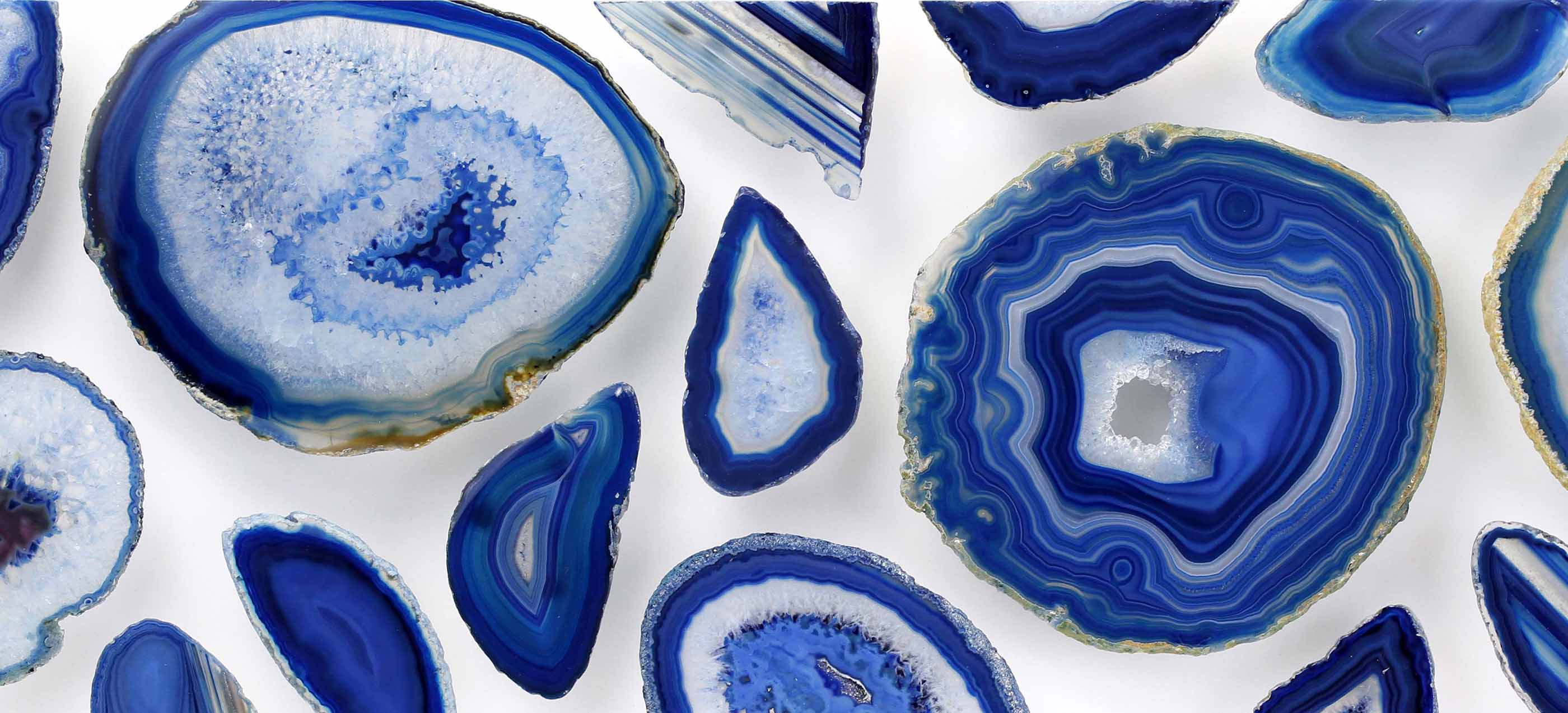 32x20-Agate-Slice-Mosaic-Cobalt-cu-Close-UP-banner-low-rez-2