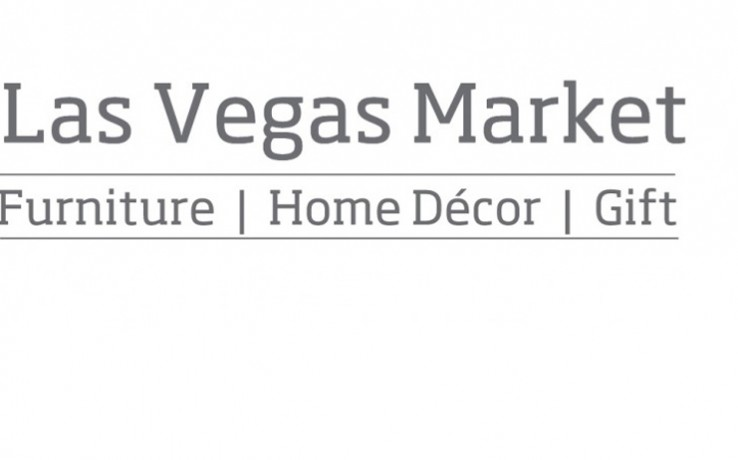 Trade Shows: Las Vegas Market – Jan 22-26, 2017